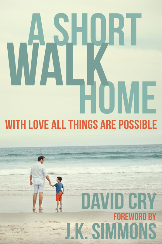 A Short Walk Home