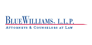 Blue Williams LLP
